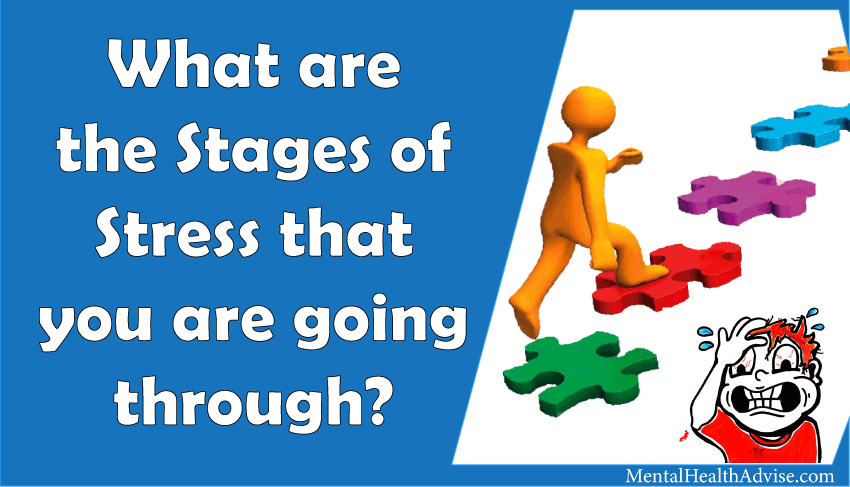 stages-of-stress